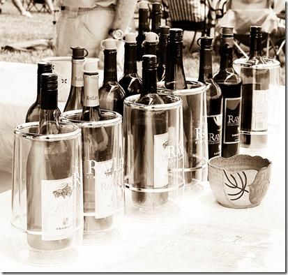 wine 2-1