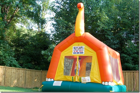 bounce house (1 of 1)