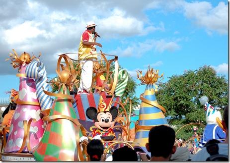 parade (1 of 1)