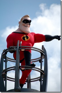 incredibles dad (1 of 1)