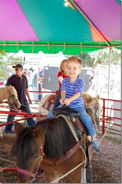 pony ride 3 (1 of 1)