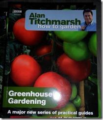 AT_GreenhouseGardening