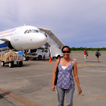 About to leave Palawan.png