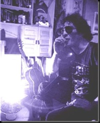 Rockdrigo_smoke