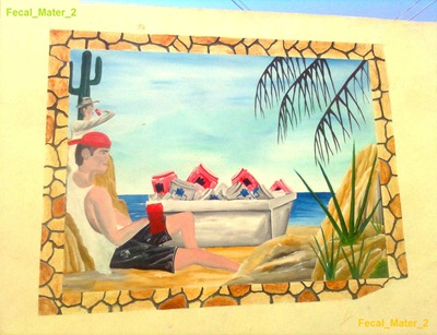 Mural_en_Pescadero