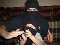 ninja_dad