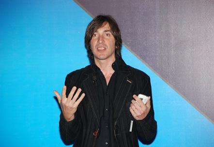 Axel Meyer 1024