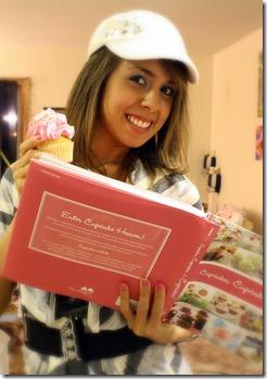 cupcakephotoop