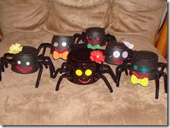 Spider Family 039