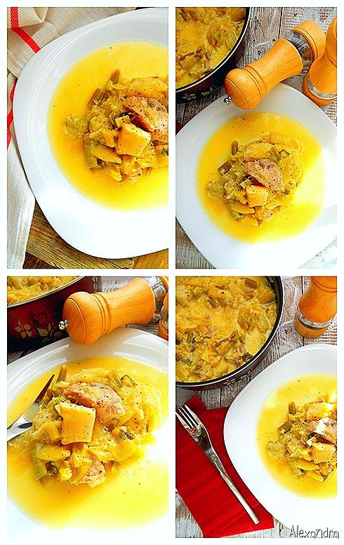 Συνταγές..12