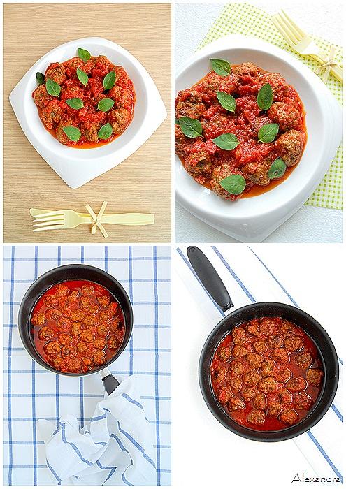 Συνταγές..2