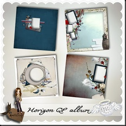 mariscrap_horizon_QPalbum_prev