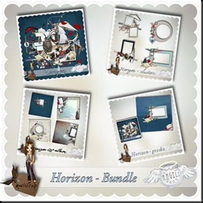 mariscrap_horizon_bundle_prev
