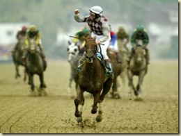Horse-Racing-Photo-Finish