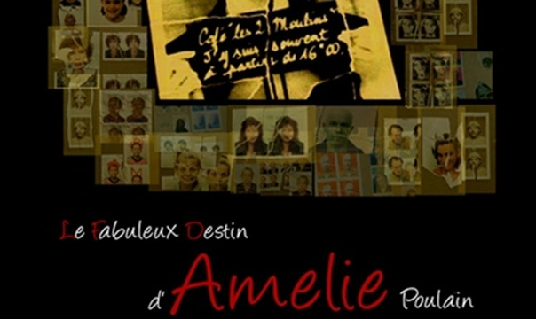 amelie 1
