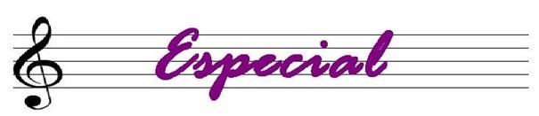 especial musik (nunk excl);jpg