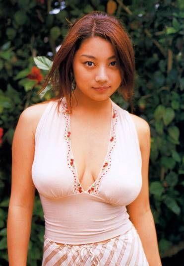 Eiko Koike Hot Girls