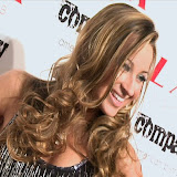 Ashley Leggat 11.jpg