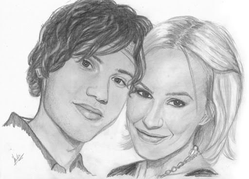 keltie colleen and ryan ross. KELTIE COLLEEN AND RYAN ROSS