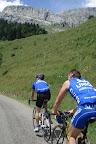 Le Tour de France 2010 120.JPG