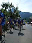 Le Tour de France 2010 35.JPG