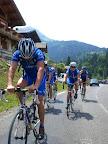 Le Tour de France 2010 34.JPG