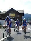 Le Tour de France 2010 36.JPG