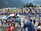 Le Tour de France 2010 61.JPG