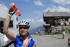 Le Tour de France 2010 132.JPG