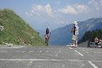 Le Tour de France 2010 133.JPG