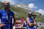 Le Tour de France 2010 135.JPG