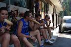 Le Tour de France 2010 145.JPG