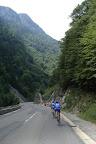 Le Tour de France 2010 150.JPG