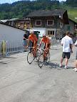 Le Tour de France 2010 100.JPG