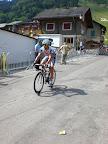 Le Tour de France 2010 101.JPG