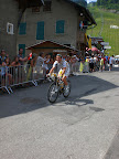 Le Tour de France 2010 114.JPG