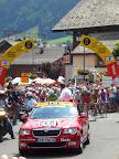 Le Tour de France 2010 116.JPG