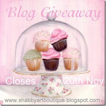 blog_giveaway