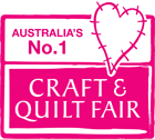 craft_and_quilt_logo