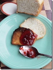 bread and jam 006