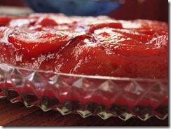 PRUNE CAKE 004