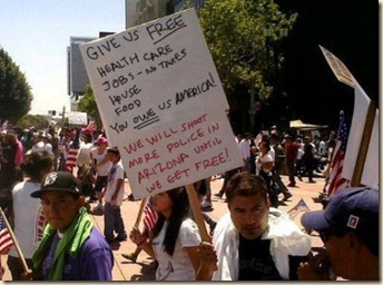 los-angeles-immigration-protest-sign-e1273007158525
