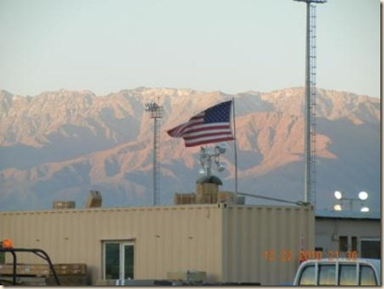 Bagram_mountains