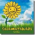 salamatahari