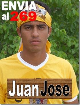 juanjo269