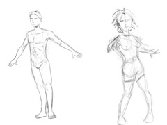 anatomiSketch01