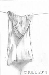 Drawing 05