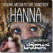 hanna-chemical-brothers-soundtrack-608x6081