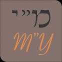 Mesilat Yesharim icon