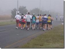 DSCN0206Colgate 32km